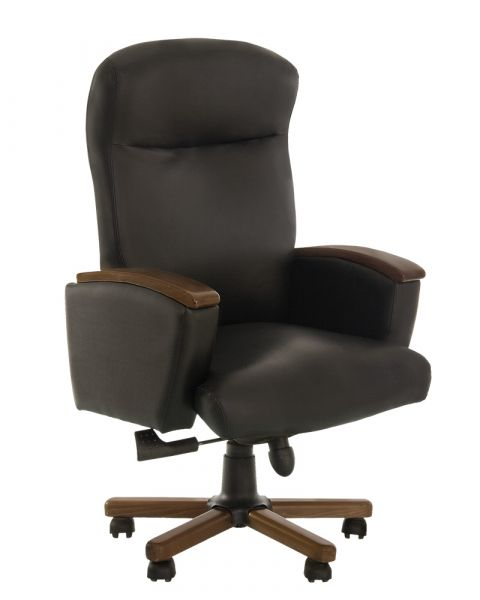 Kėdės vadovui LIUX A