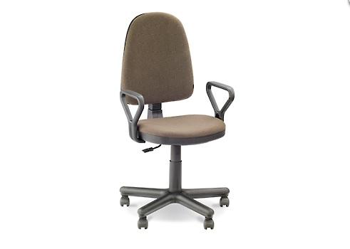 Biuro kėdės Prestige GTP