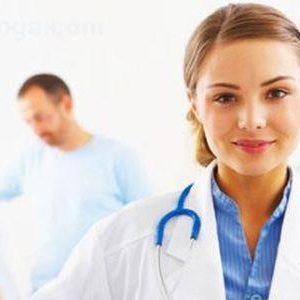 Atliekami profilaktiniai patikrinimai, nėščiųjų priežiūra