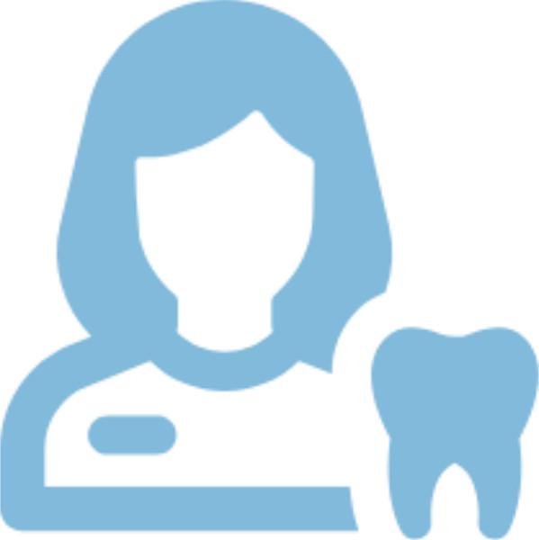 Odontologinės konsultacijos