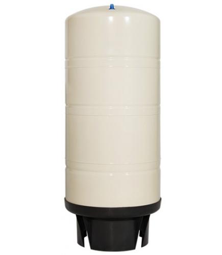 Hidroforas – slėgio indas APT-100V