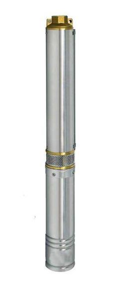Giluminis siurblys SP1013 OL 0,55 kW