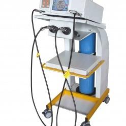 Krioterapiniai aparatai