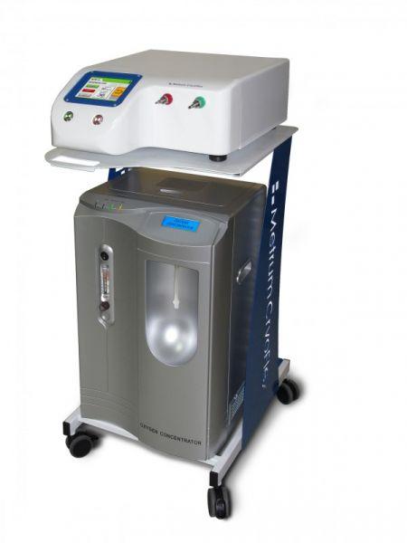 Medicininiai ozono generatoriai