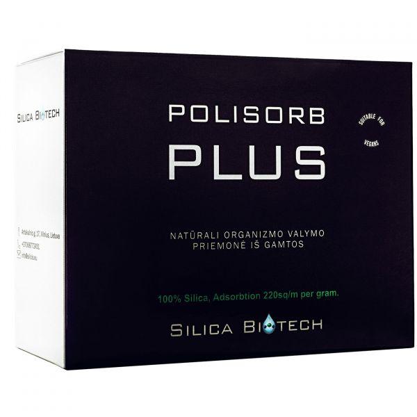 Polisorb Plus