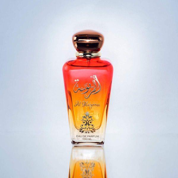 Al Mazyoona, EDP, 100 ml