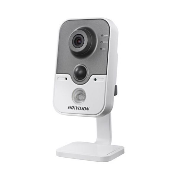 Bevielė kamera Hikvision DS-2CD2432F-IW