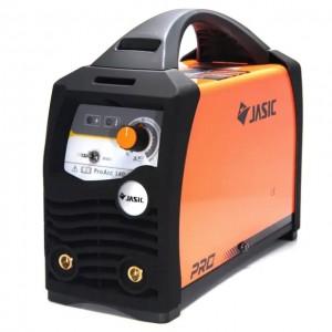 JASIC ARC 140 Z210