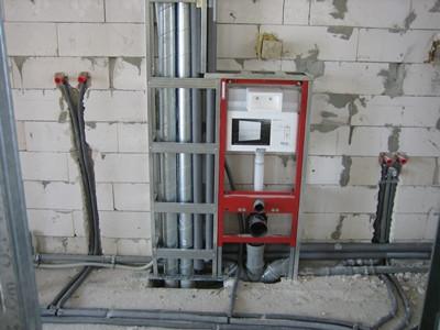 Kieto kuro, dujinės katilinės