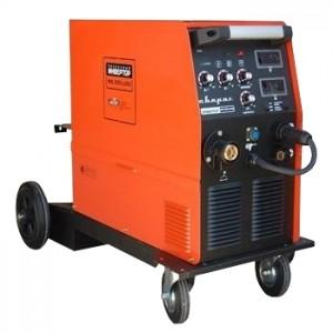 JASIC MIG 350 J93