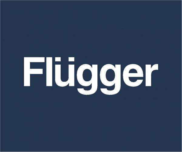 """""""Flügger"""" - premium klasės dažai sienoms ir luboms"""
