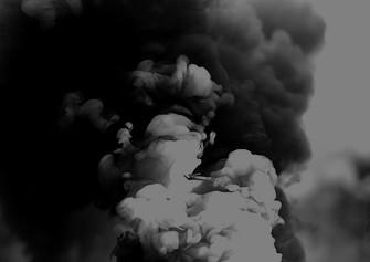 Dūmų testas