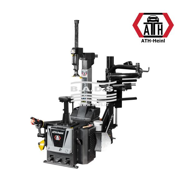 Automatinės padangų montavimo staklės ATH M72Z - Padangų montavimo staklės