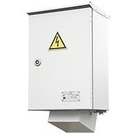 Įvadiniai elektros energijos apskaitos skydeliai