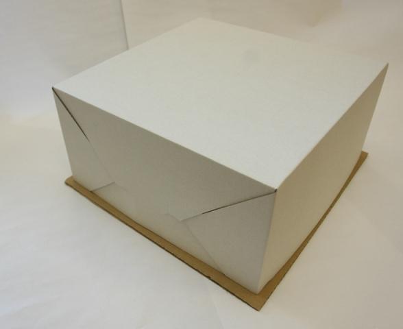 Torto dėžės