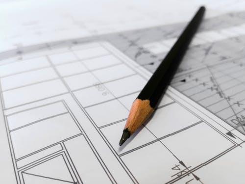 Konsultavimas pastatų inžineriniais klausimais