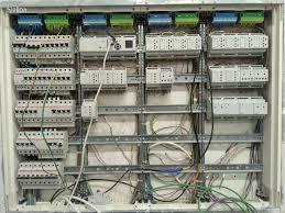 Elektros instaliavimo darbai