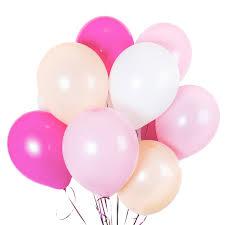 Helio balionai,suvenyrai