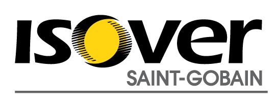 ISOVER - naujas vatos standartas