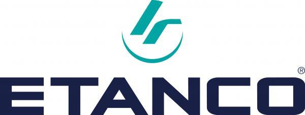 ETANCO - aukštos kokybės tvirtinimo elementai