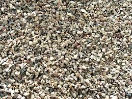 Smėlis, žvyras, skalda, juodžemis, įvairus gruntas