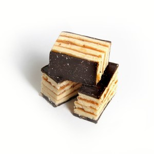 Kakavinis biskvitas