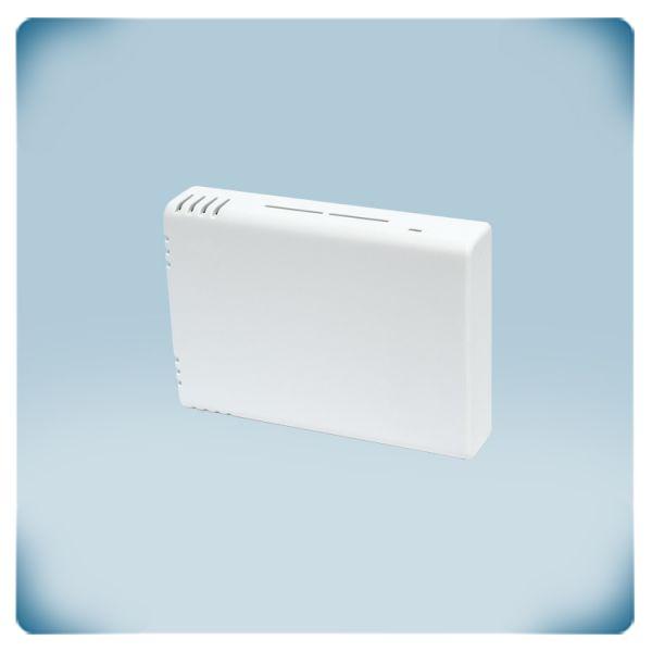 Pokojowy czujnik temperatury PT1000