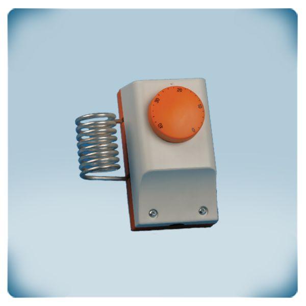 Termostat mechaniczny 0 – 40°C
