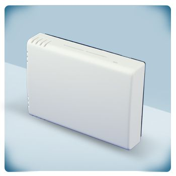 Комнатный датчик температуры PT1000