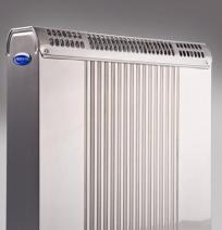 Variniai - aliumininiai radiatoriai