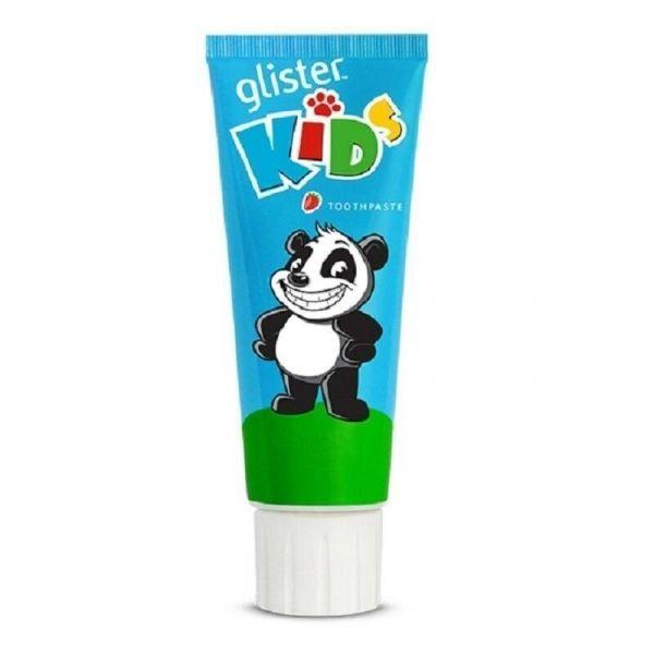Vaikiška dantų pasta Glister™ kids tik už 3,78 €