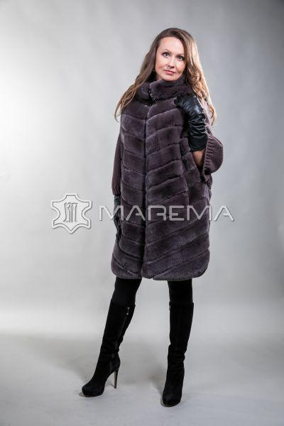 Kailiniai paltai