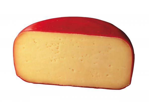 Vakuuminiai ir termosusitraukiantys maišeliai sūrių pakavimui