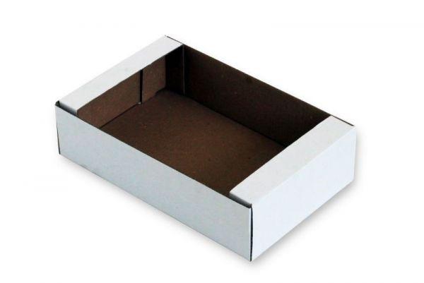 Konditerinės dėžės