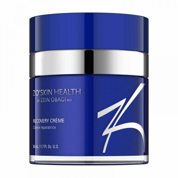 ZO® SKIN HEALTH Recovery Creme