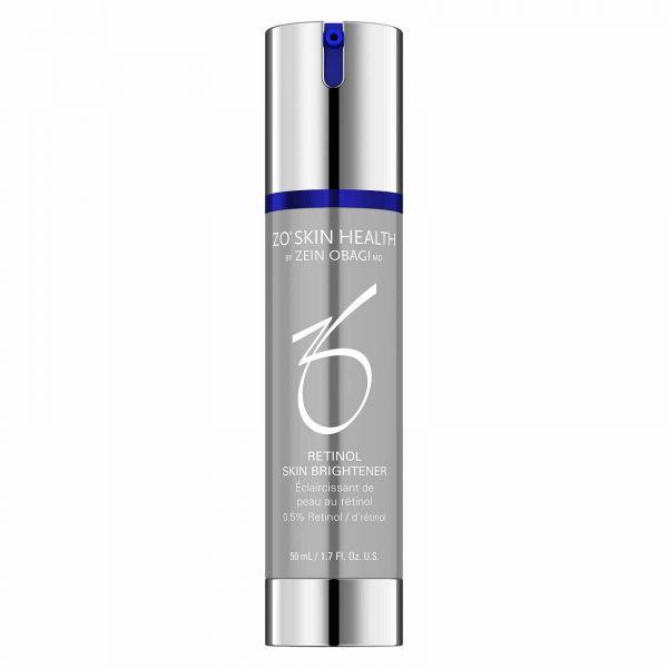 ZO® SKIN HEALTH Retinol Skin Brightener 0.25%, 0.5%, 1%