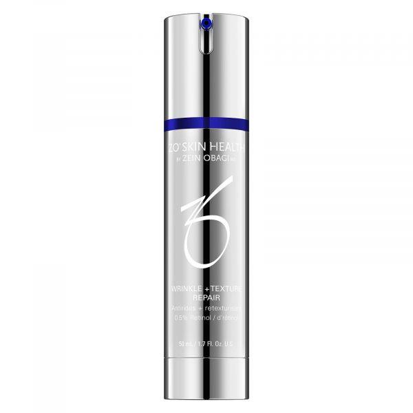 ZO® SKIN HEALTH Wrinkle and Texture Repair