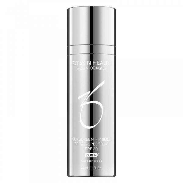 ZO® SKIN HEALTH Sunscreen + Primer Broad-Spectrum SPF 30