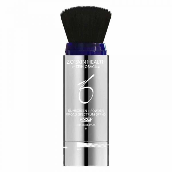 ZO® SKIN HEALTH Sunscreen + Powder SPF 30