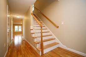 Laiptai, turėklai, gamyba, montavimas, remontas