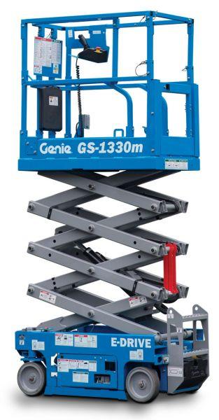 Genie GS-1330
