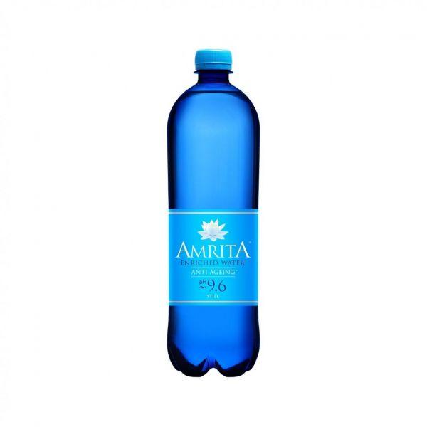 AMRITA ANTI AGEING STILL 1.0 L (NEGAZUOTAS)