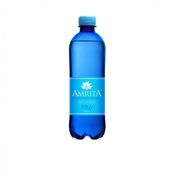 AMRITA ANTI AGEING STILL 0.5 L (NEGAZUOTAS)