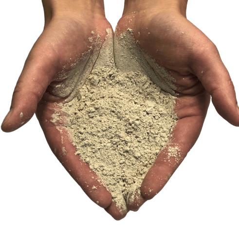 Smulkusis užpildas betonui