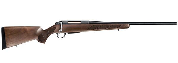 Tikka T3 Hunter graižtvinis šautuvas
