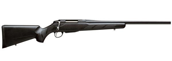 Tikka T3 Lite graižtvinis šautuvas