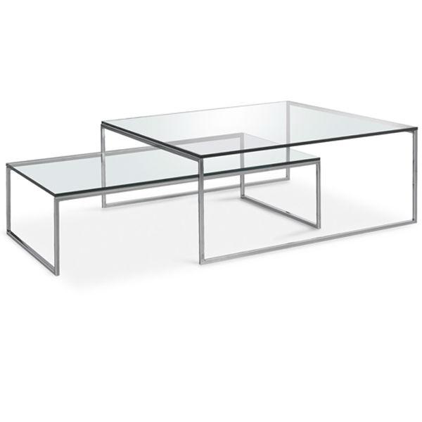 Baldinis stiklas ir veidrodžių tiekimas baldų gamybos įmonėms
