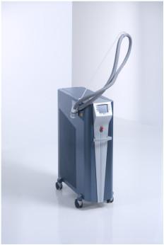 MYDON ND:YAG - pažangiausia įranga lazerinėje medicinoje