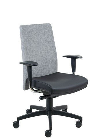 Patogios kėdės Madura M