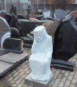 Skulptūros